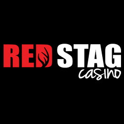 $15,000 Halloween Freeroll – Red Stag Casino